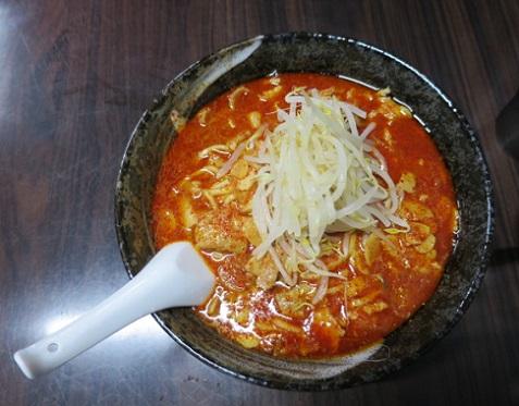 k-arakiya18.jpg