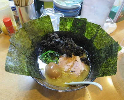 kiwa-nori10.jpg