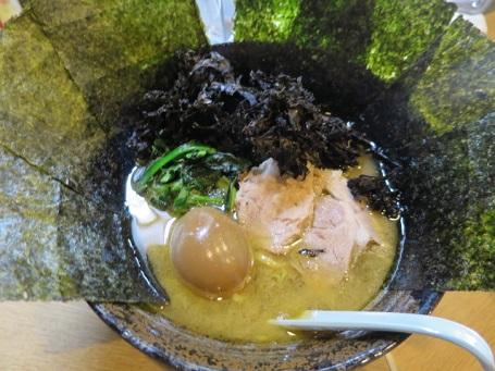kiwa-nori11.jpg