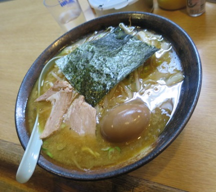 kiwa-nori6.jpg