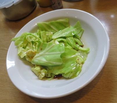 kiwa-nori7.jpg