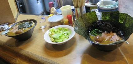 kiwa-nori9.jpg