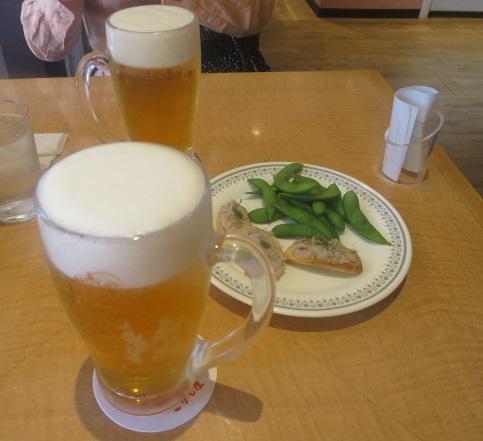 kokeshiya7.jpg