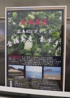 m-taika3.jpg