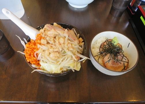 pws-atsugi31.jpg