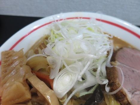 shin-miso11.jpg