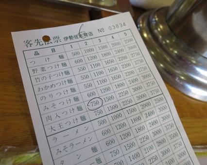tm-daio32.jpg