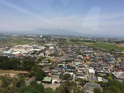 伊勢崎市華蔵寺公園遊園地02