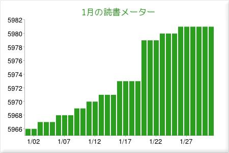 201501matome.jpg