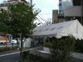 1402文京ー氷川下 (3)