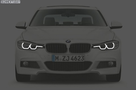 BMW-3er-Facelift-2015-Licht-Design-F30-LCI-02.jpeg