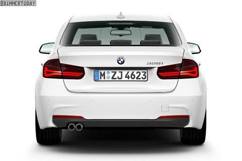BMW-3er-Facelift-2015-Licht-Design-F30-LCI-03.jpg