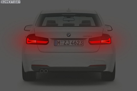 BMW-3er-Facelift-2015-Licht-Design-F30-LCI-04.jpeg