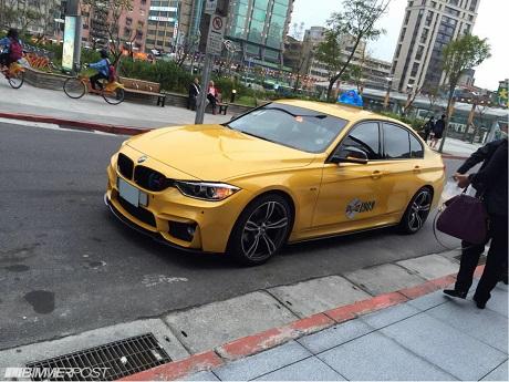 f30-m3-taxi7.jpg
