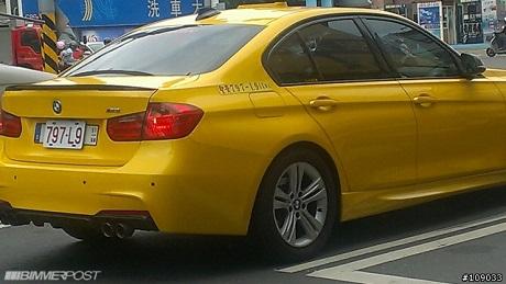 f30-taxi3.jpg