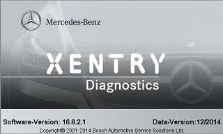 xentry2.jpg