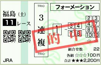 0411azumakofuji3fuku.jpg