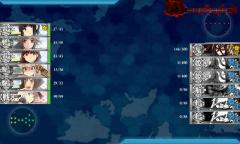 KanColle-150216-13552700.png