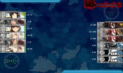 KanColle-150216-14280420.png