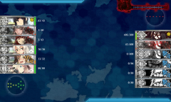 KanColle-150216-14443647.png