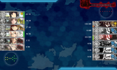 KanColle-150216-15213255.png