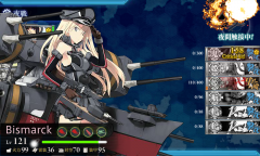 KanColle-150216-15353062.png