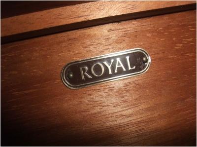 maruni royal3