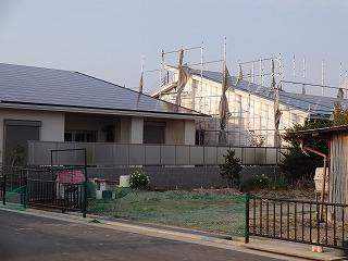 平屋の家005