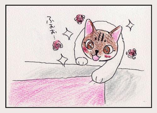 comic_4c_15062208.jpg