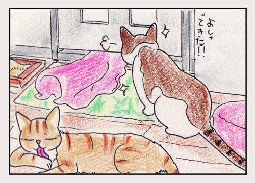 comic_4c_15062210.jpg