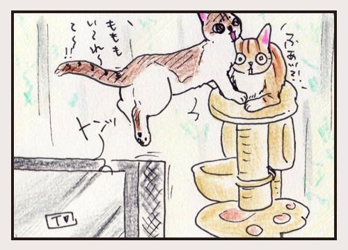 comic_4c_15070502.jpg