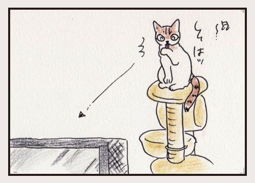 comic_4c_15070507.jpg