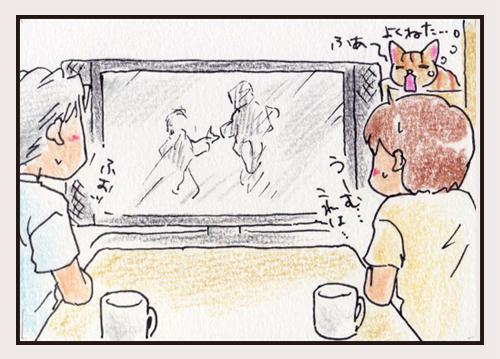 comic_4c_15071302.jpg