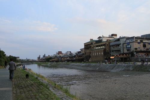 201506_1泊2日京都旅行12