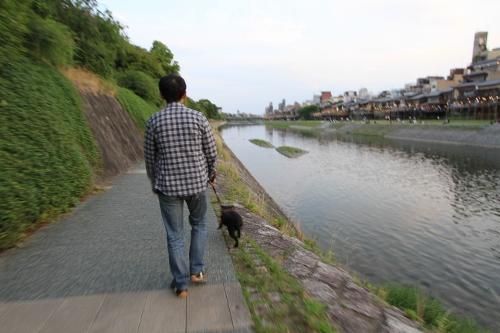 201506_1泊2日京都旅行13
