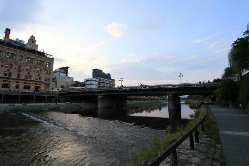 201506_1泊2日京都旅行15