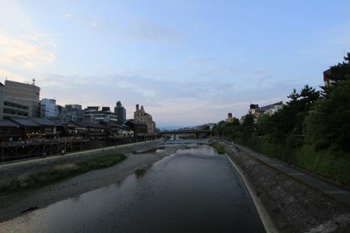 201506_1泊2日京都旅行16