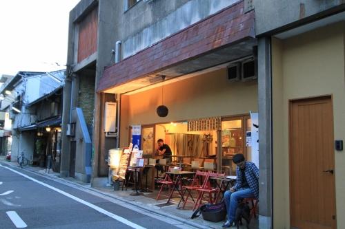201506_1泊2日京都旅行17
