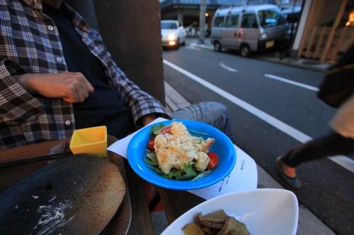 201506_1泊2日京都旅行20