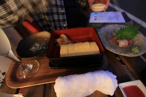 201506_1泊2日京都旅行22
