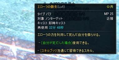 ic033.jpg