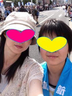 IMG_3399_convert_20150514161750.jpg