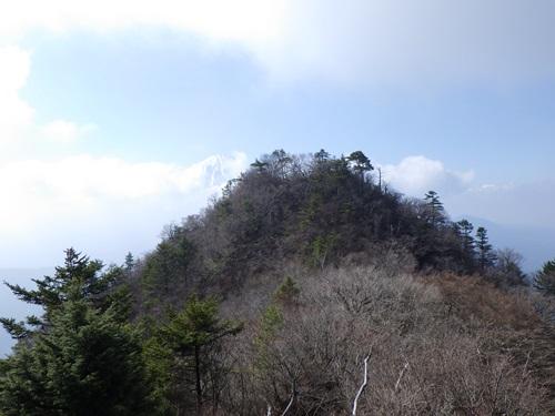 鬼ヶ岳14