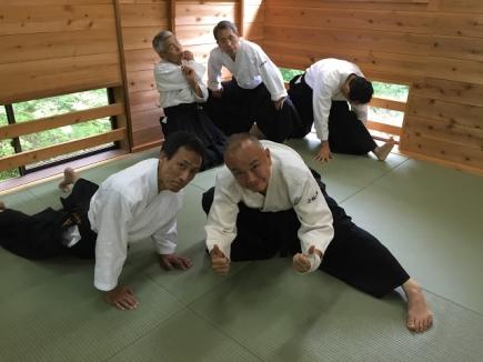 嬬恋2015-1