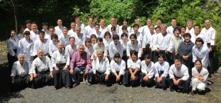 嬬恋2015-3