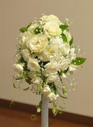 bouquet2015109.jpg
