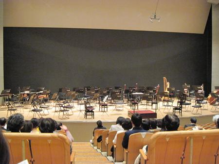 concert2015305-1.jpg