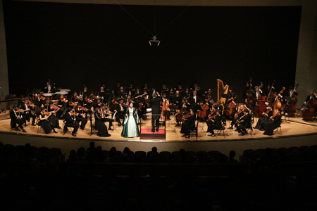 concert2015305-2.jpg