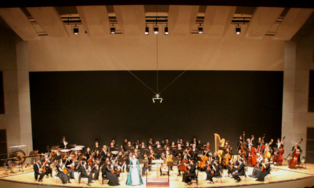concert2015305-3.jpg