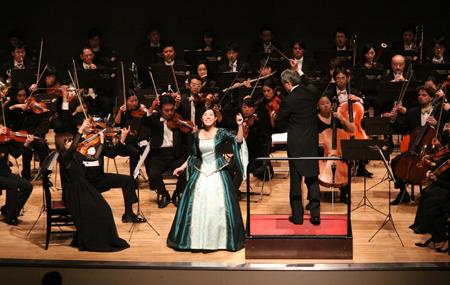 concert2015305-4.jpg